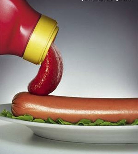 En la última década la publicidad se ha convertido en una verdadera tendencia artística. largavidaalapublicidad.net