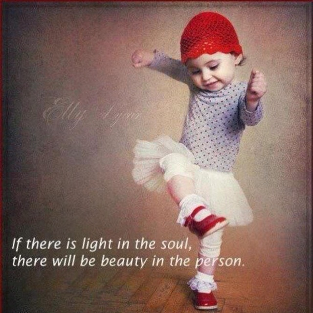 Little Girls, Go Girls, Happy Dance, Trav'Lin Lights, Red Shoes, Motivation Quotes, Tiny Dancers, Soul Quotes, Inner Child