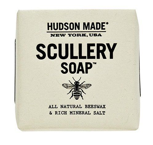 Hudson Made  Organic Scullery Soap >>> You can find more details by visiting the image link.