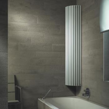 30 best Heizkörper badezimmer modern images on Pinterest - heizk rper f r badezimmer