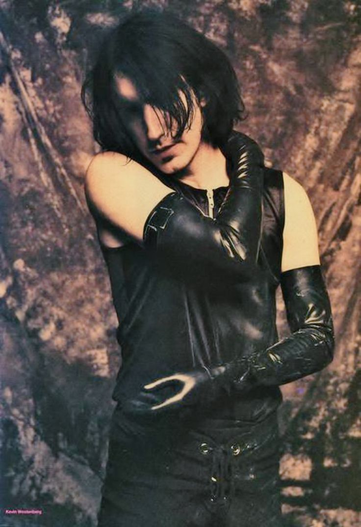 532 best Nine Inch Nails images on Pinterest | Trent reznor, Nine ...