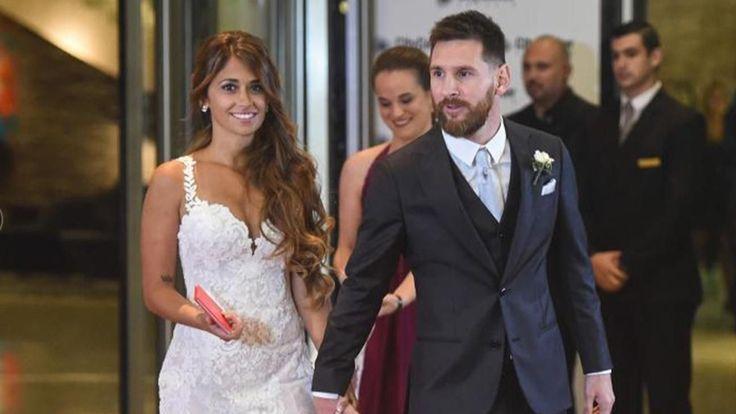 Antonela Roccuzzo, el mejor gol de Messi - ESPN Video http://www.espn.com.co/video/clip/_/id/3359813 #PaquetesTuristicos #AlquilerDeFincasEnMelgar #AlquilerDeFincasEnGirardot #AlquilerDeFincasEnCalima #fincasdeturismo #AlquilerDeFincas