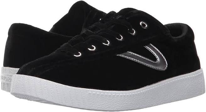 tretorn shoes