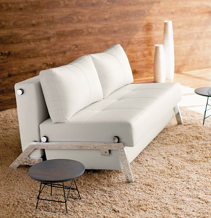 top 25+ best chair bed ikea ideas on pinterest | bedroom chairs