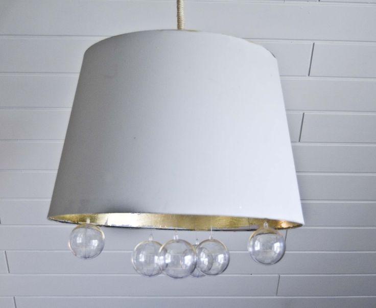 851 besten My favorite lighting-shades of light Bilder auf Pinterest ...