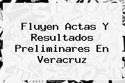 http://tecnoautos.com/wp-content/uploads/imagenes/tendencias/thumbs/fluyen-actas-y-resultados-preliminares-en-veracruz.jpg Elecciones 2015 Veracruz. Fluyen actas y resultados preliminares en Veracruz, Enlaces, Imágenes, Videos y Tweets - http://tecnoautos.com/actualidad/elecciones-2015-veracruz-fluyen-actas-y-resultados-preliminares-en-veracruz/