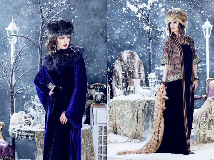 Queen of spades .........Russian Dolls    Model : Inez @ MMG  Hair & Makeup : Katie cousins