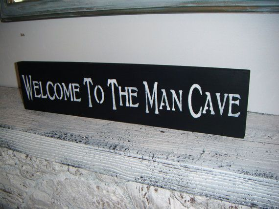 Man Cave Garage Gifts : 19 best guestroom man cave images on pinterest caves room