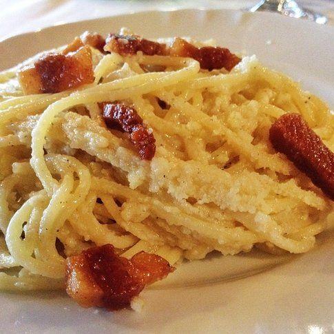 #Italiaintavola, il contest che racconta la cucina italiana attraverso le immagini