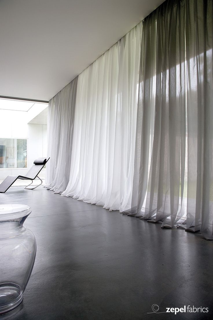 best 25 grey and white curtains ideas on pinterest grey bedroom blinds gray and white. Black Bedroom Furniture Sets. Home Design Ideas