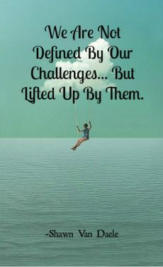 Quotes About Challenges Enchanting 17 Best Professional Business Practices Images On Pinterest  Career . Decorating Inspiration