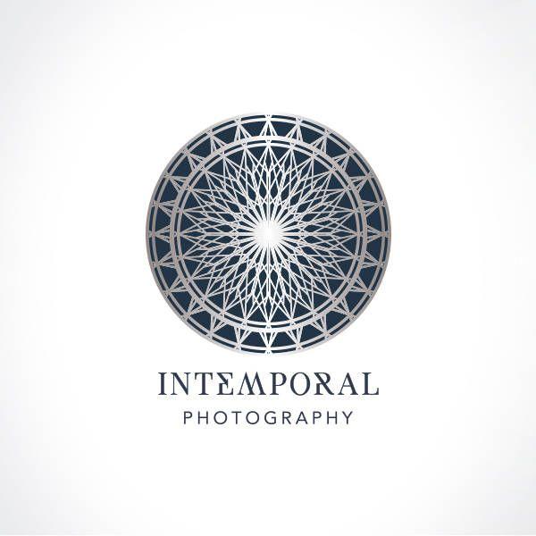 OOAK Logo Design Professional & Artistic Brand Identity