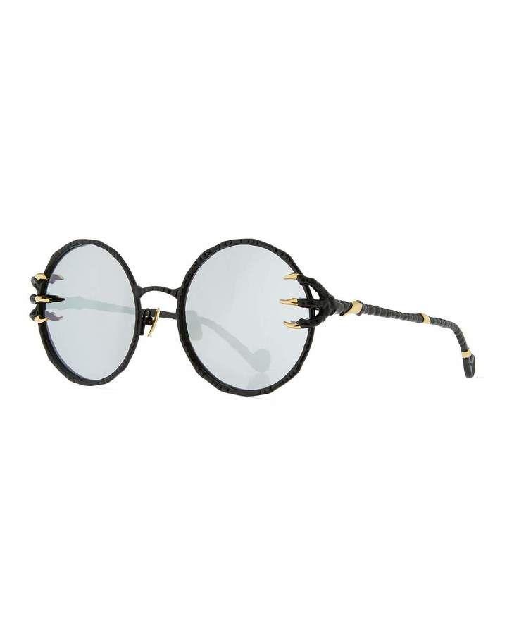 Mejores 107 imágenes de Women\'s Eyewear, Glasses Sunglasses en ...