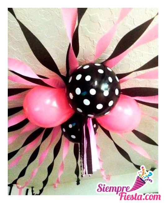 Mickey & Minnie Invitations as best invitation template