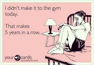 Pigroni avete le ore contate! A breve vi convertiamo noi  www.fitinhub.com #fit #fitness #allenamento #quotes #citazione #maisenza #stayactive #vatuttobene #fitinhub #strongisthenewskinny #pigra #lazy #gym #palestra #workout #nopainnogain #vatuttobene