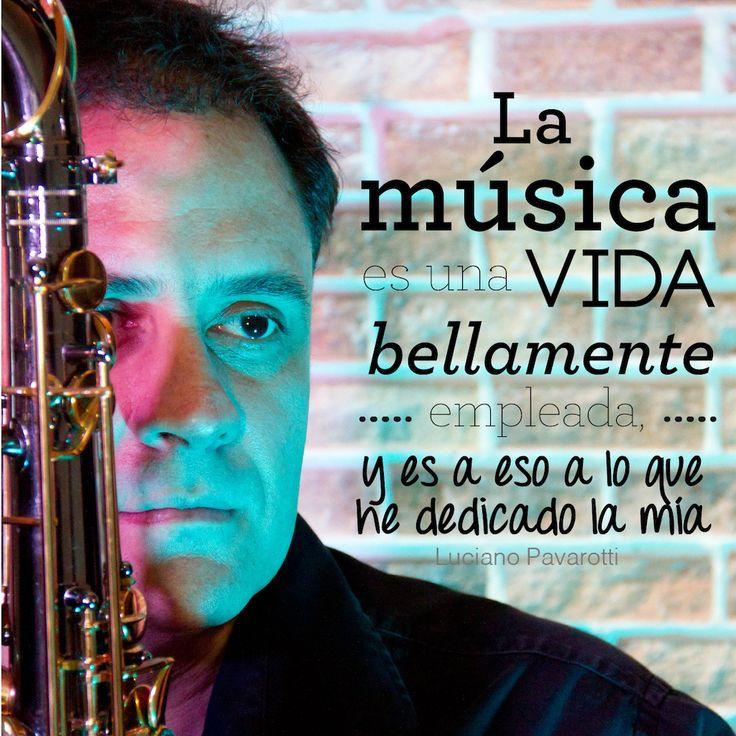 www.guillermogarces.com #música