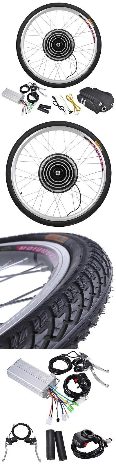 17 Best Ideas About Electric Bicycle On Pinterest Bike