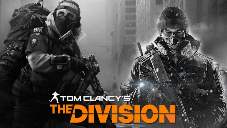 The Division Player Solos Falcon Lost Incursion's Challenge Mode