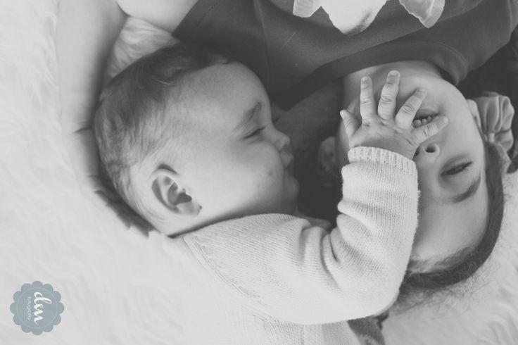 Diana Morais Fotografia, love, siblings