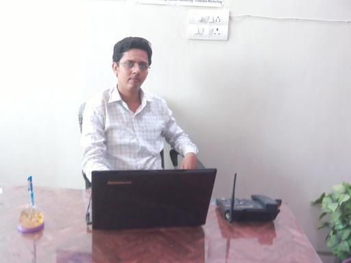 View SEO Expert Lucknow on about.me. About.me makes it easy for you to learn about SEO Expert Lucknow's background and interests.