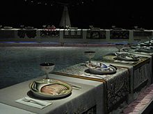 Judy Chicago - Wikipedia, the free encyclopedia