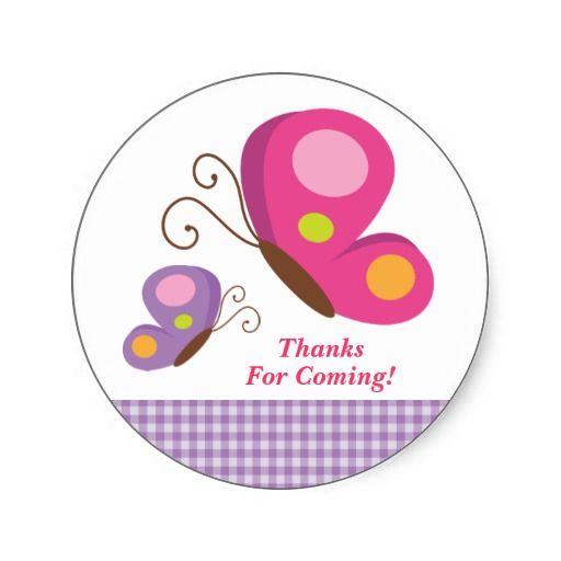 Ladybug Birthday Party Invitations was good invitations example