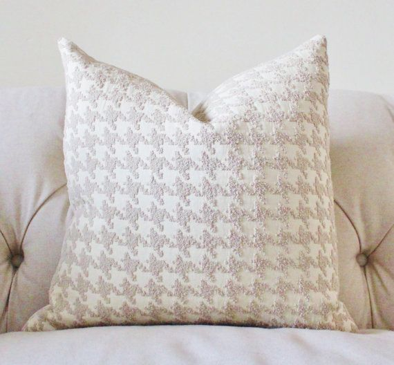 24 best pillows images on pinterest