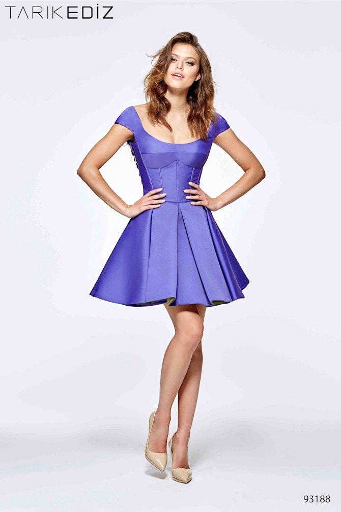 Vistoso Vestidos De Dama Colorado Galería - Ideas para el Banquete ...