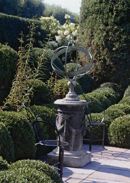136 Best Images About Armillary Spheres On Pinterest