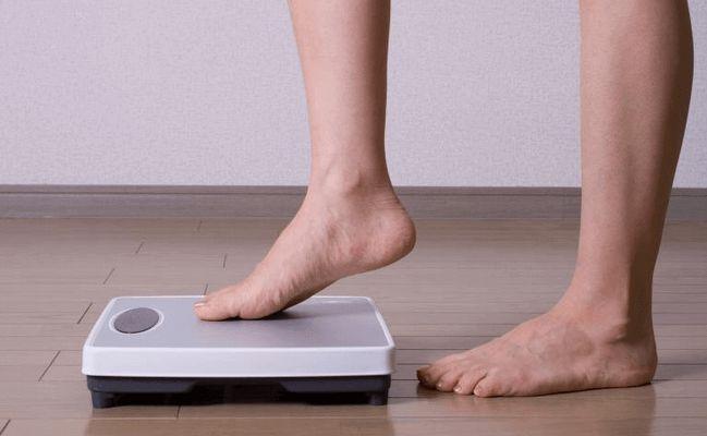 Perdre du poids en une semaine Est-ce possible?