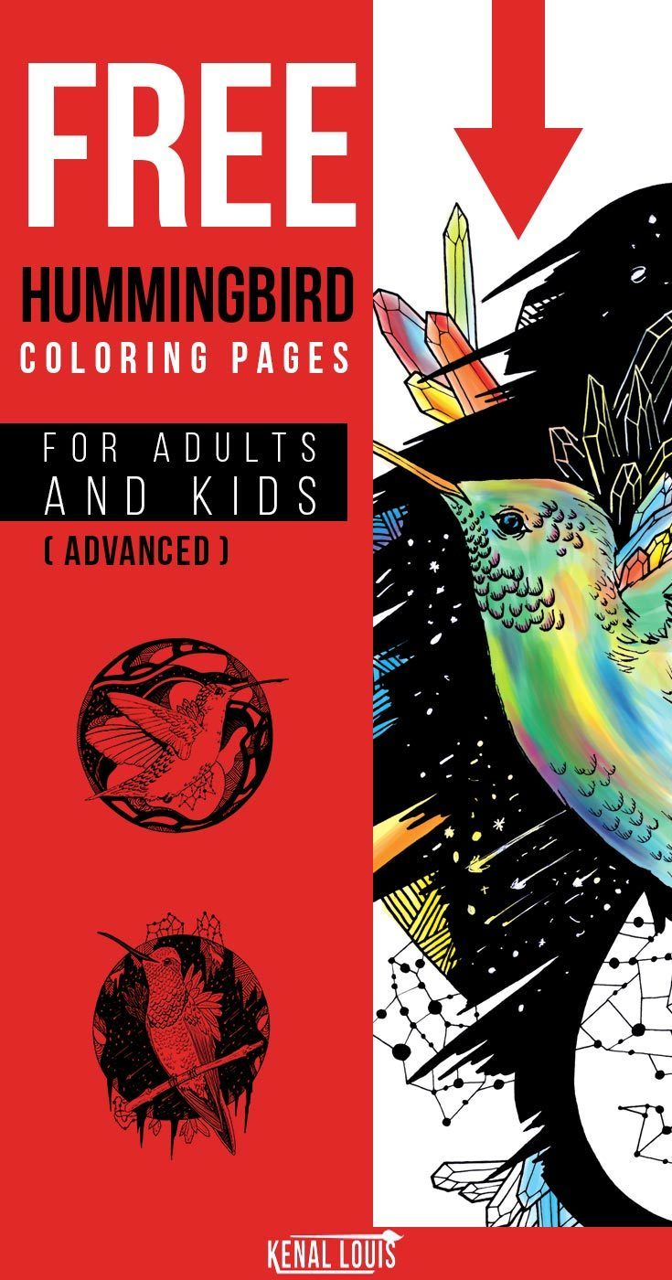 83 best Abstract Coloring Pages images on Pinterest   A girl, Adult ...
