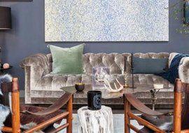 Medium apartamenti v new yorke v arendu dizain interiera instahome ru 6