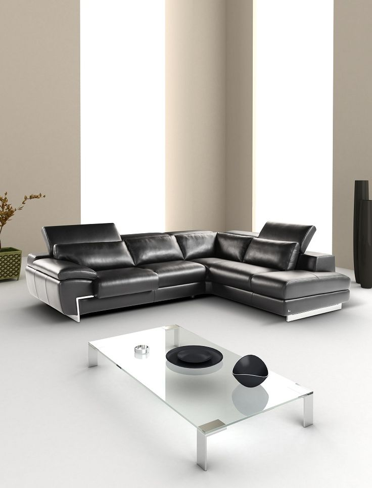 Living Room Furniture New Jersey 7 best sofas images on pinterest | italian leather, leather