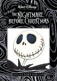 #10: The Nightmare Before Christmas http://ift.tt/2cmJ2tB https://youtu.be/3A2NV6jAuzc