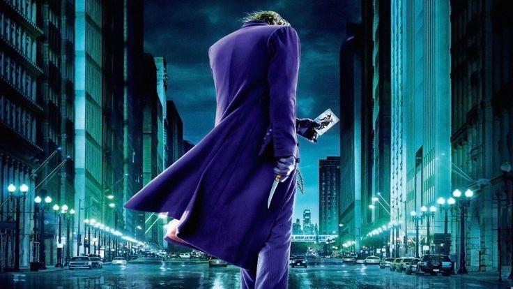 Watch The Dark Knight Full Movies in [[ http://ow.ly/msXQ3003LzG ]]