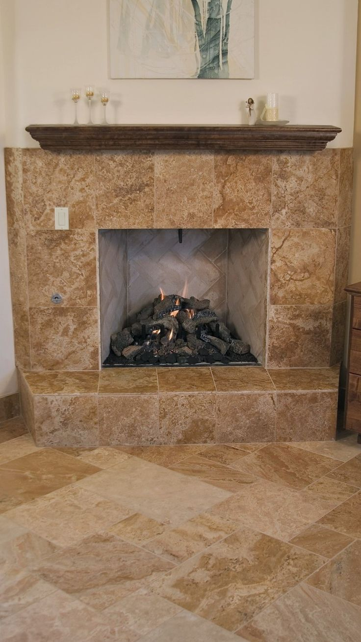 45 best images about fireplace design ideas on pinterest baseboards stone fireplaces and. Black Bedroom Furniture Sets. Home Design Ideas