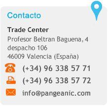 Confíe en Pangeanic como servicio de traducción profesional en España desde el año 2000. Ofrecemos desarrollos tecnológicos galardonados por instituciones y organizaciones dedicadas al desarrollo de la traducción automática y somos socios en proyectos europeos. Ofrecemos servicios de publicación en idiomas serios con traducciones al inglés y traducciones al francés profesionales.