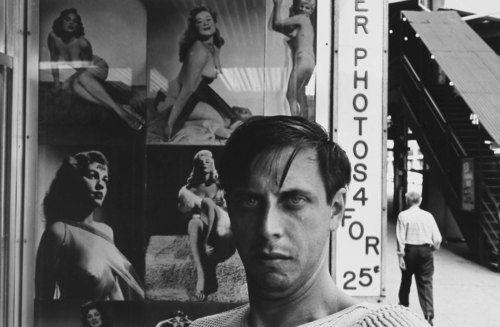 Self-Portrait, Lee Friedlander: Lee Friedlander, Auto Portraits, Self Portraits, 1966, Camera, Light, Photography, Eye, Friedlander Chicago