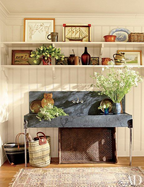 country kitchen kingston ok 17 best ideas about vintage sink on vintage 6083
