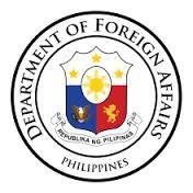Facemuk: DFA (Gensan) General Santos City,Contact Number