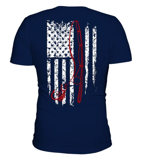 RED FISH IN USA FLAG FISHING T-SHIRT | monogrammed fishing shirts, mens fishing shirts, funny fishing shirts, fly fishing shirts, fishing shirts for women, fishing shirts ideas, kids fishing shirts, bass fishing shirts, fishing shirts for boys, fishing shirts cover up, infant fishing shirts, birthday fishing shirts, embroidered fishing shirts, boys fishing shirts, fishing shirts vinyl