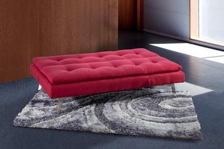 Sofa CamaIII