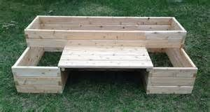 gardening pyramid boxes - Yahoo Search Results Yahoo Image Search Results