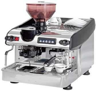 Maquinas de cafe  capuchineras italianas para entrega inmediata , entregamos con $500.000, nuevas a precios de usada , estrene compre nuevo con garantia y mas barato que lo usado , por su compra reci