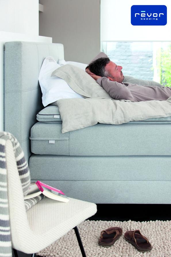 21 best slaapkamer inspiratie images on pinterest bedding