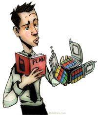 Skolestuen: Læse- og stavehjælp til smartphones