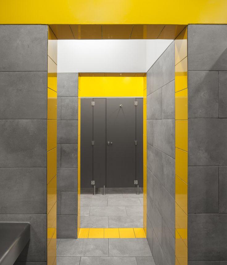 innenarchitektur industriellen stil karakoy loft, 29 best selection list - home designs images on pinterest46 best, Design ideen
