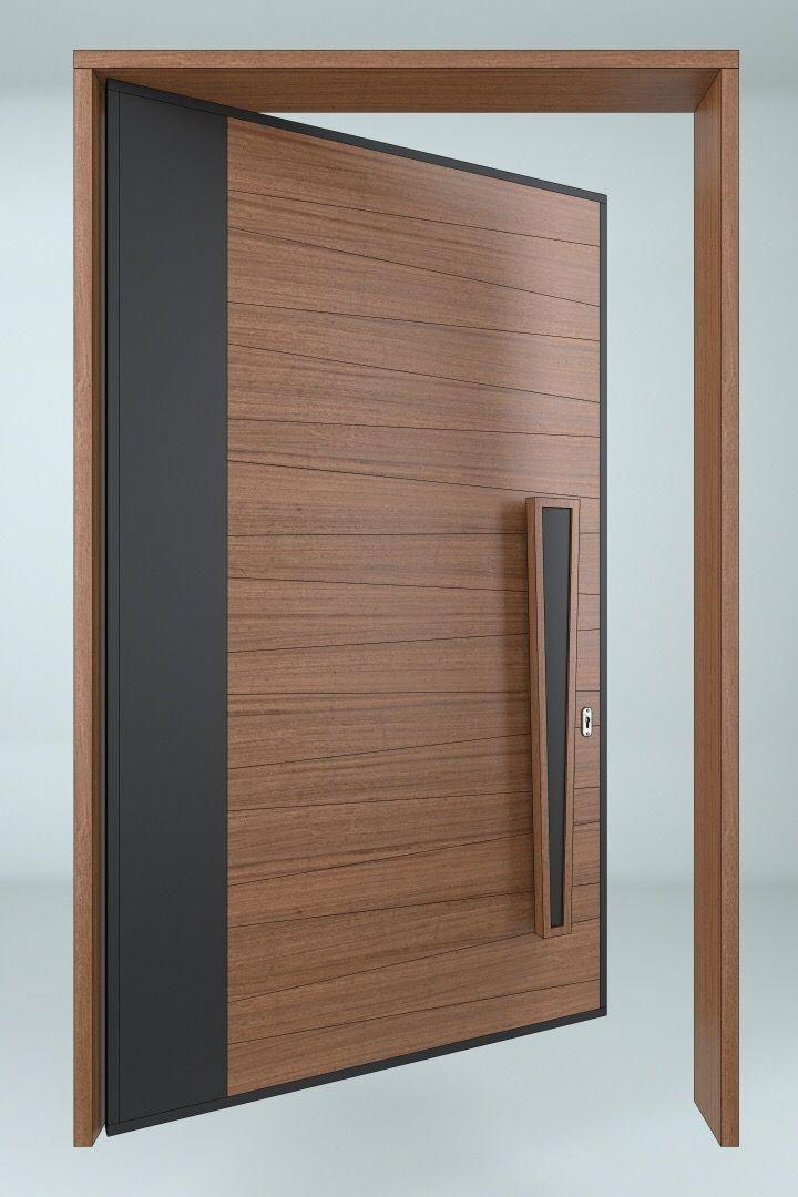 8 Foot Interior Doors Indoor House Doors Double Panel Interior Doors 20190429 Door Handle Design Wood Doors Interior Door Handles Modern