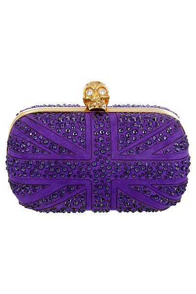 #clutch #fashion #bag #purse #luxury
