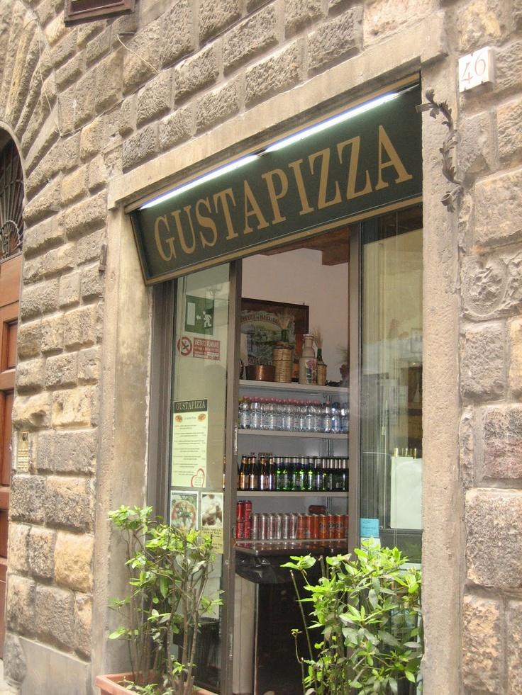 Italian Florence: Pinterest • The World's Catalog Of Ideas